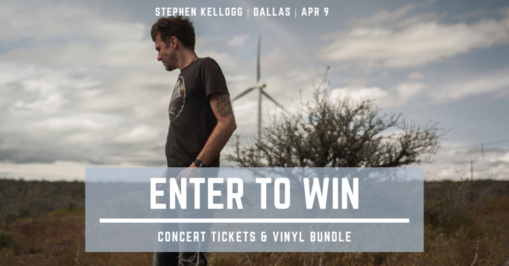 Stephen Kellogg Giveaway.png