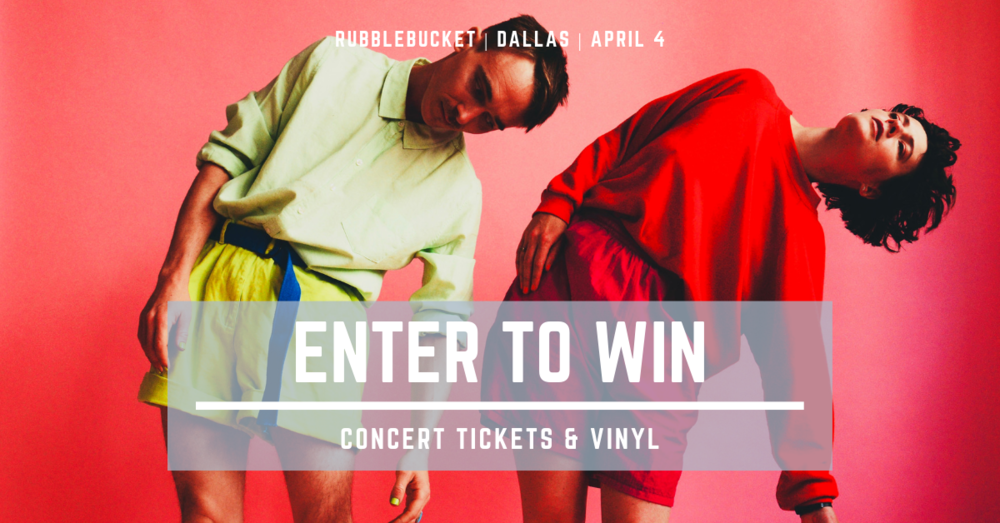 Rubblebucket - Giveaway FB.png