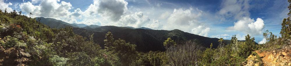cerro-chiripo-costa-rica-wander-south-13.jpg