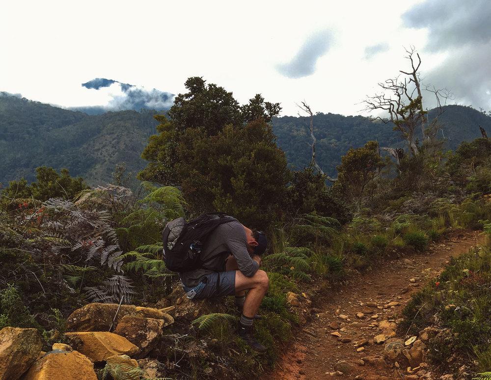 cerro-chiripo-costa-rica-wander-south-16.jpg