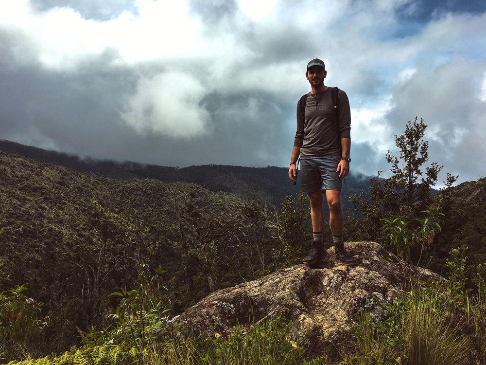 cerro-chiripo-costa-rica-wander-south-20.jpg