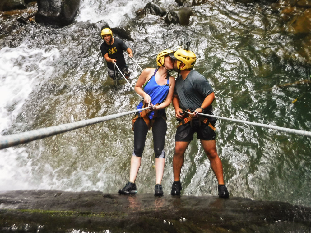 uvita-costa-rica-wander-south-rapelling-ron-and-jess.jpg