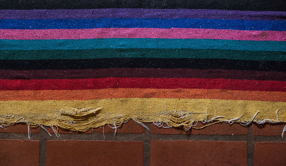pavones-costa-rica-wander-south-colorful-rug.jpg