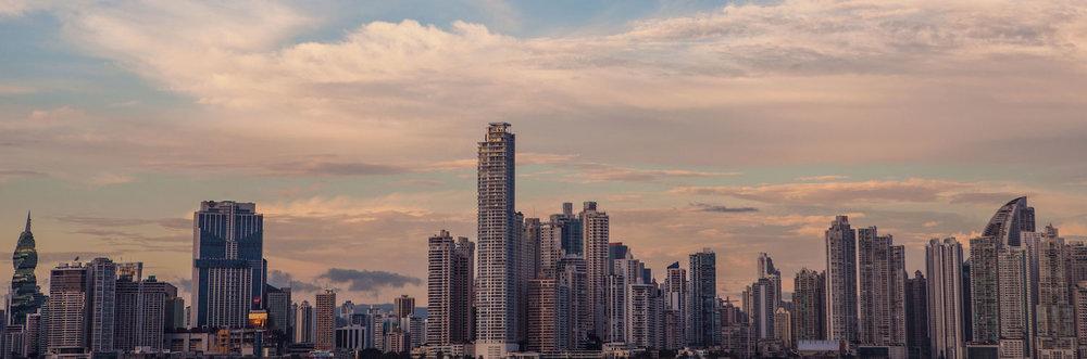 panama-city-wander-south-skyline.jpg