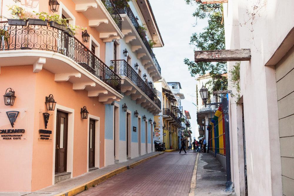 panama-city-wander-south-casco-viejo-1.jpg