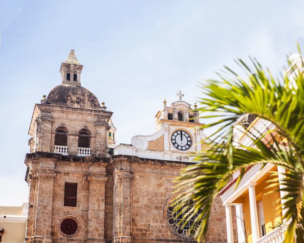 cartagena-colombia-wander-south-old-town-cathedral.jpg