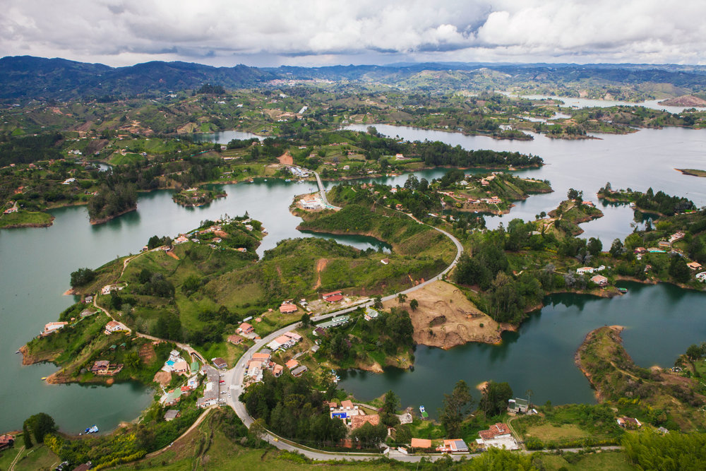 el-penol-guatape-colombia-wander-south-lakes-1.jpg