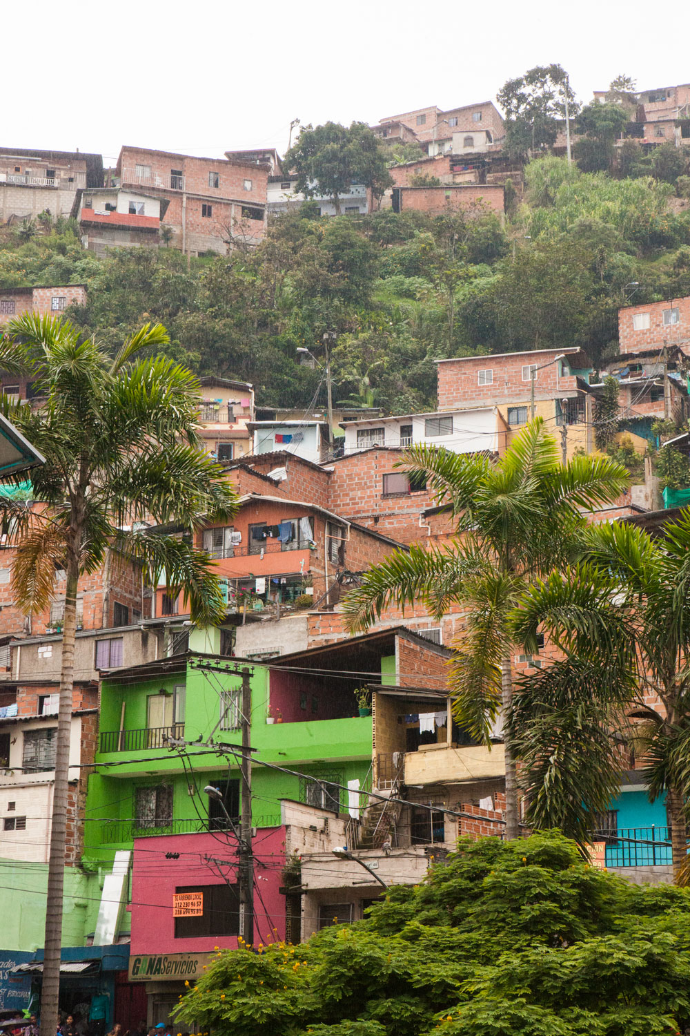 medellin-colombia-wander-south-hillside.jpg