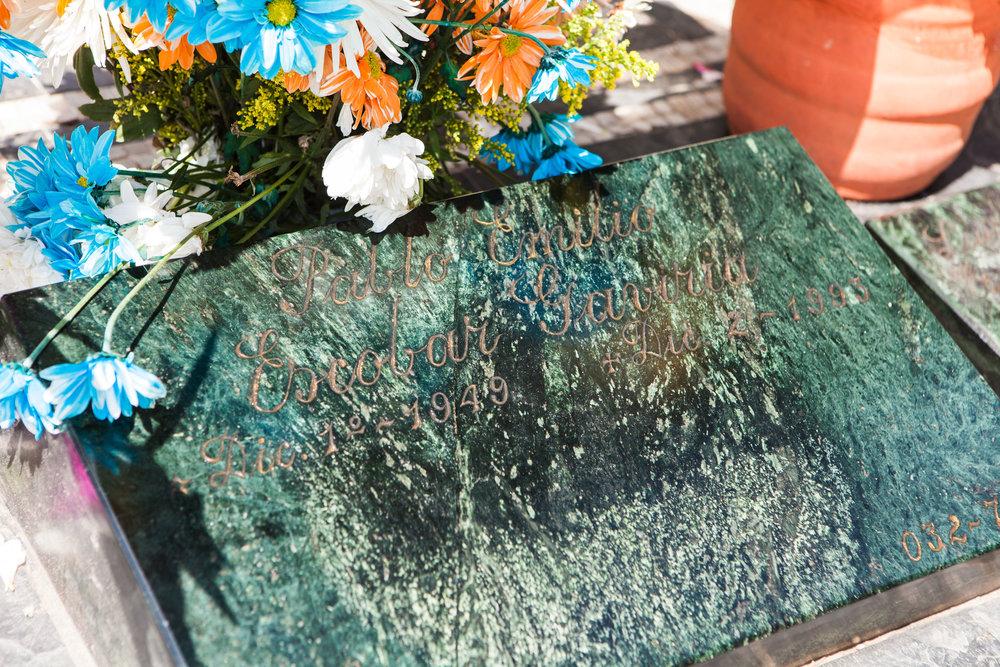 medellin-colombia-wander-south-pablo-escobar-gravestone.jpg