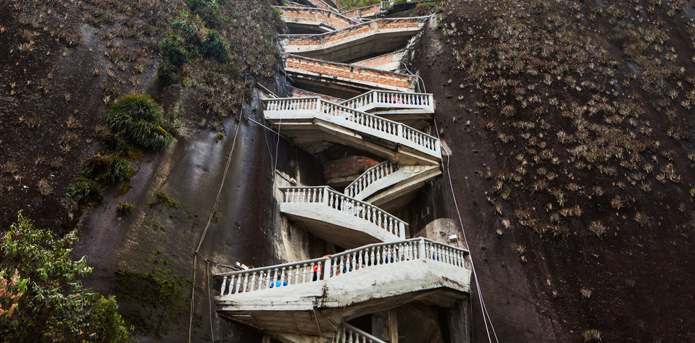 el-penol-guatape-colombia-wander-south-stairs.jpg