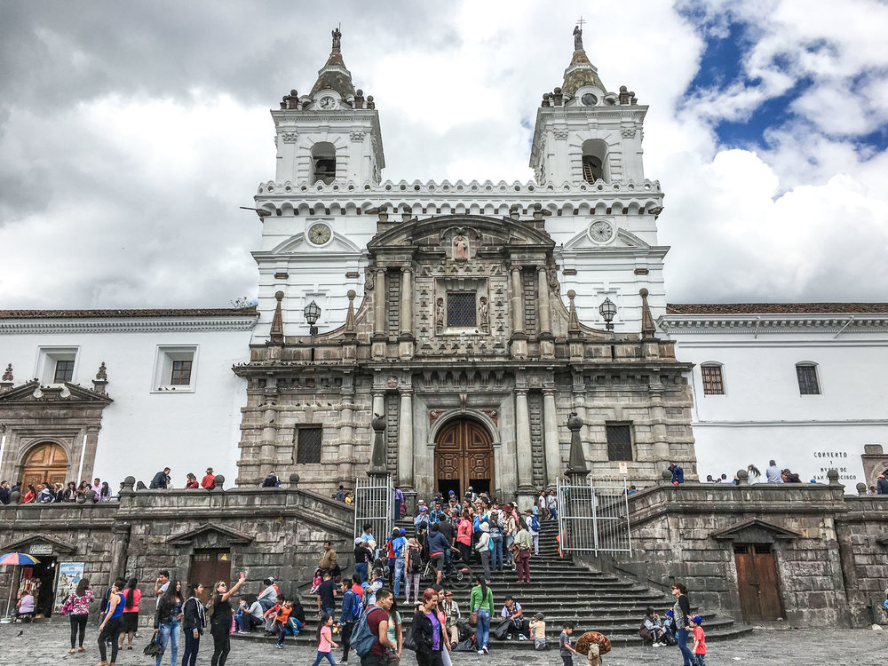 quito-ecuador-wander-south-san-francisco.jpg