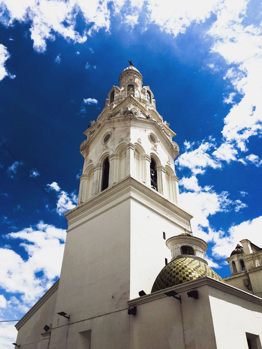 quito-ecuador-wander-south-bell-tower.jpg