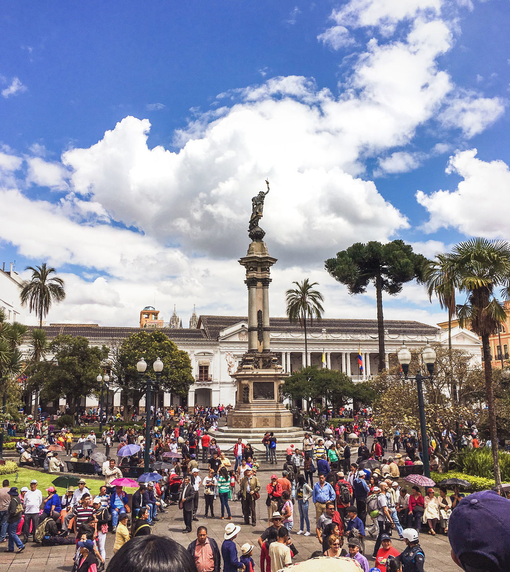 quito-ecuador-wander-south-town-center.jpg