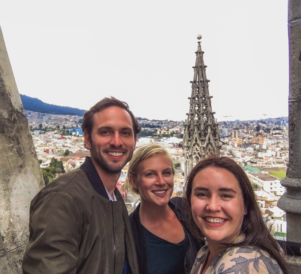 quito-ecuador-wander-south-meg-tyler-brennan-cathedral.jpg