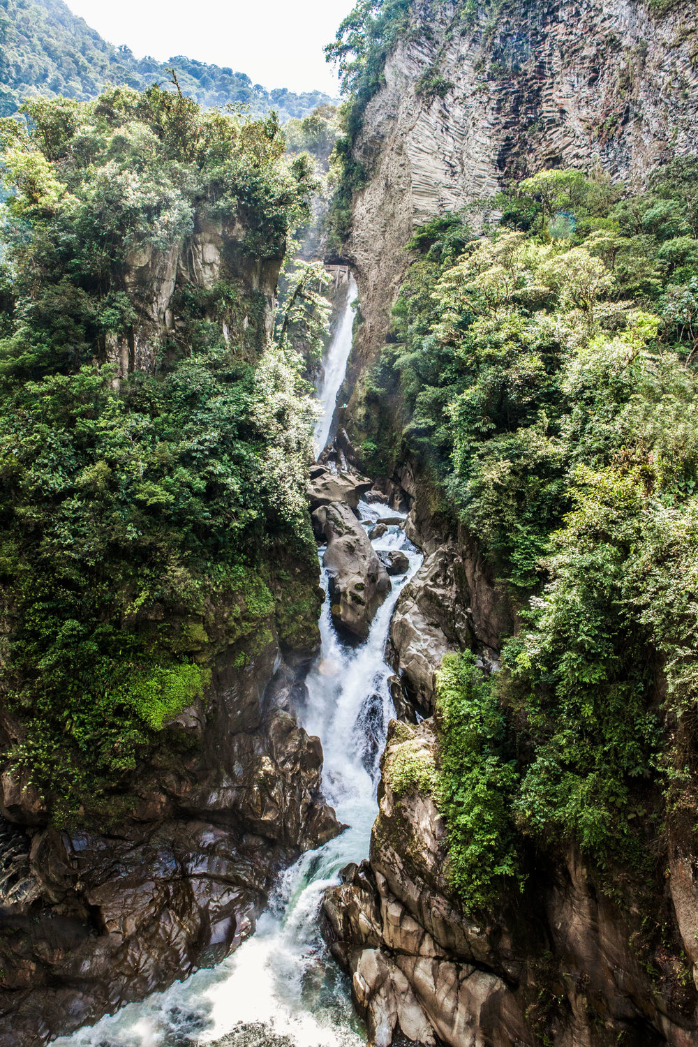 waterfall-banos-ecuador-wander-south-devils-throat-.jpg