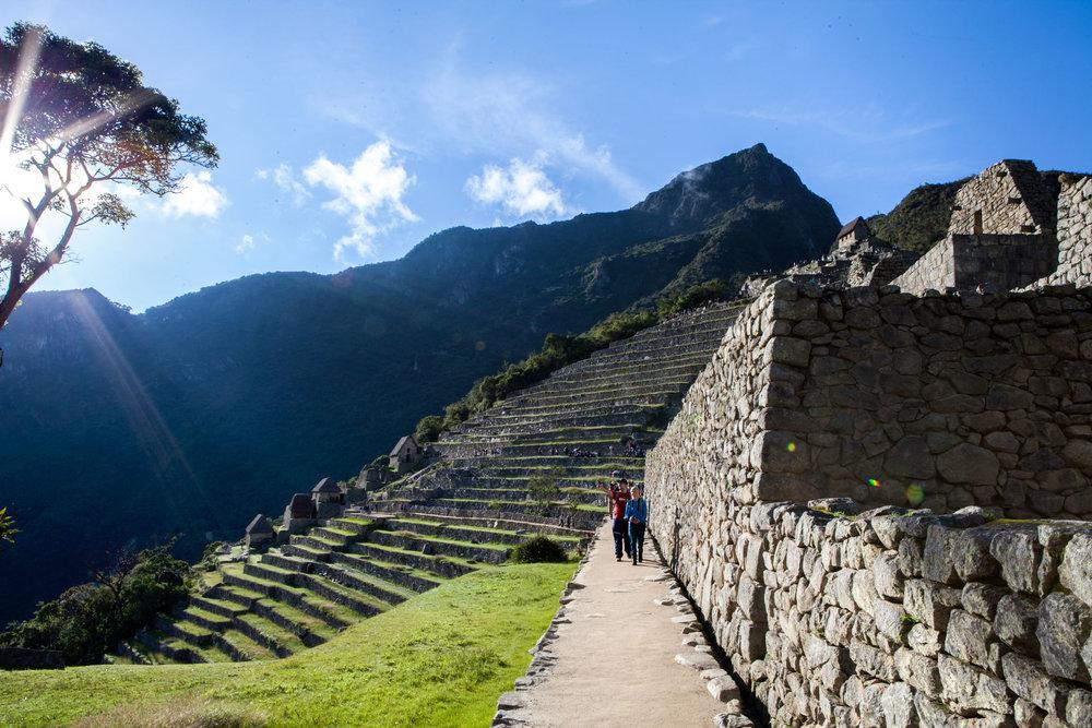 Machu-Picchu-Peru-wander-south-citadel-1.jpg