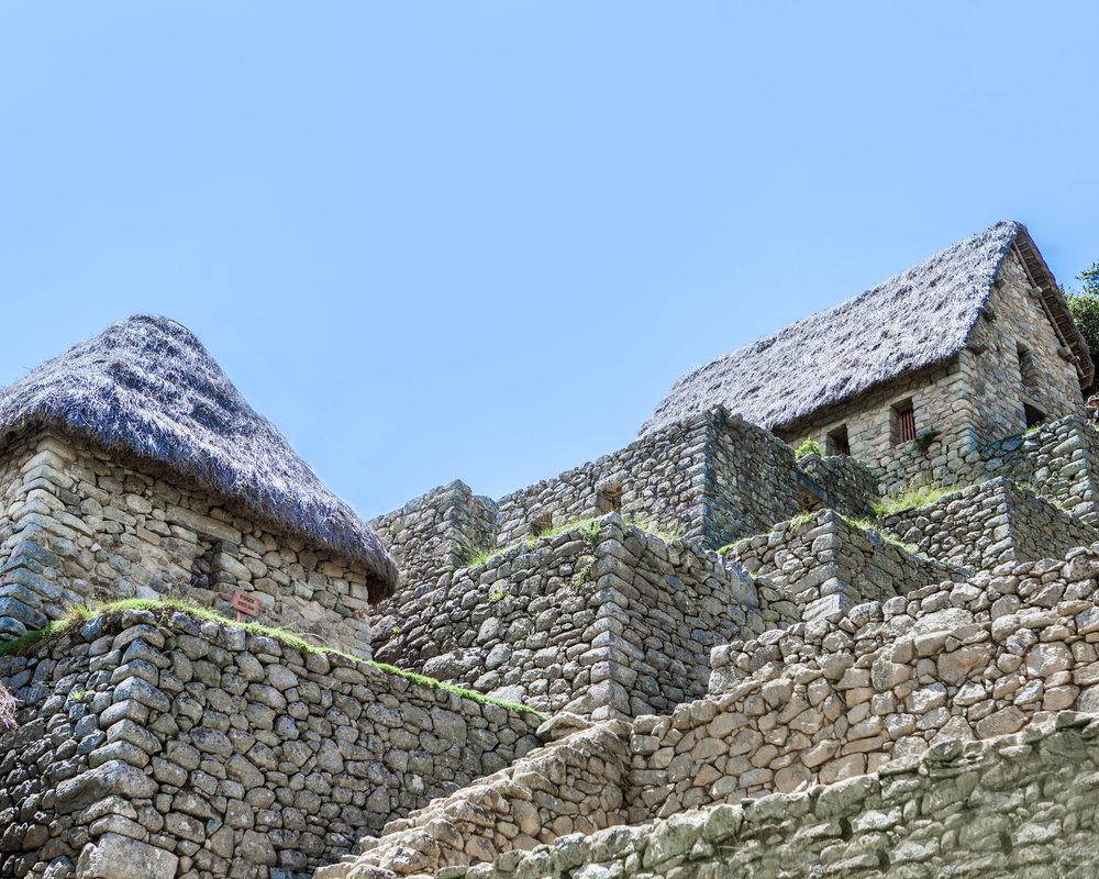 Machu-Picchu-Peru-wander-south-citadel-2.jpg