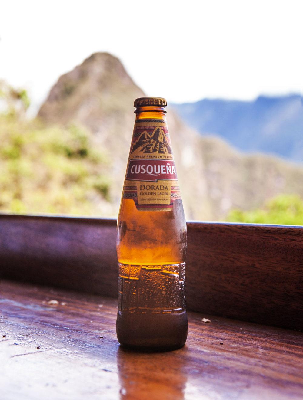 Machu-Picchu-Peru-wander-south-cusquena.jpg