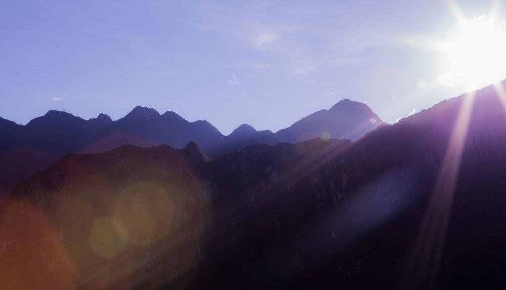 Machu-Picchu-Peru-wander-south-dawn.jpg