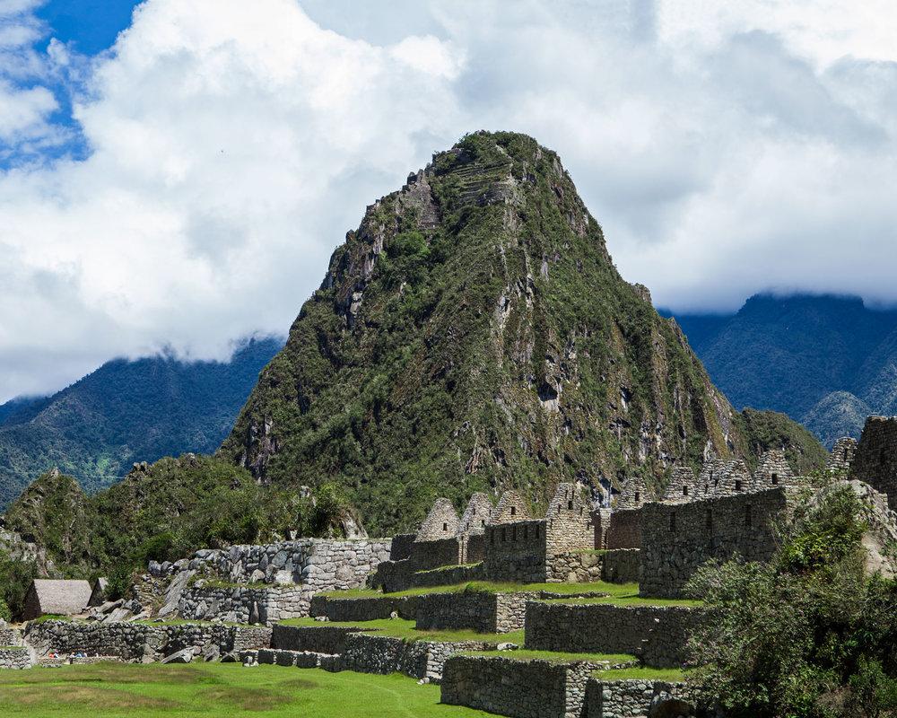 Machu-Picchu-Peru-wander-south-huaynapicchu-1.jpg