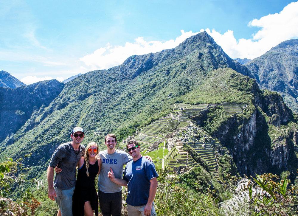 Machu-Picchu-Peru-wander-south-group-1.jpg