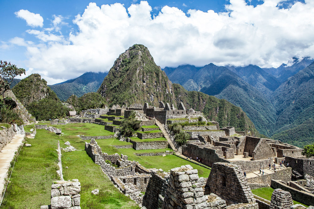 Machu-Picchu-Peru-wander-south-huaynapicchu-2.jpg