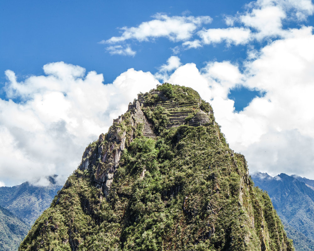 Machu-Picchu-Peru-wander-south-huaynapicchu-4.jpg