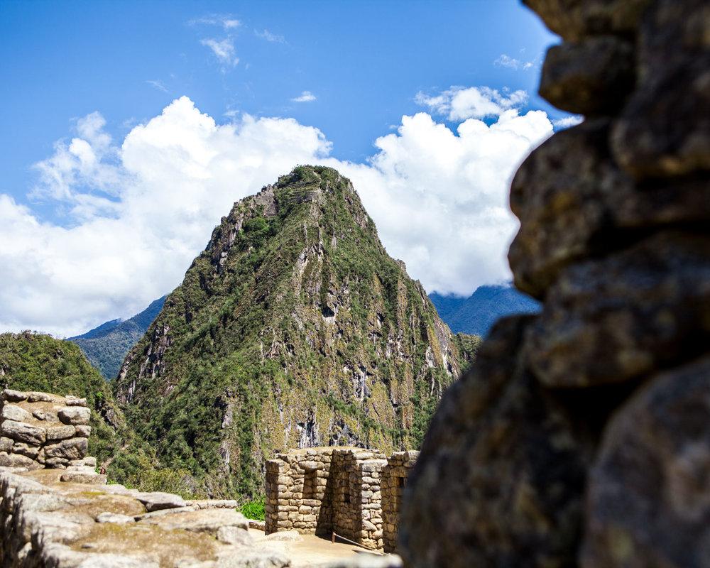 Machu-Picchu-Peru-wander-south-huaynapicchu-6.jpg