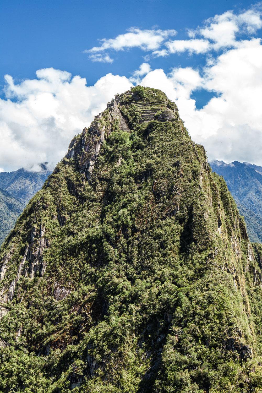 Machu-Picchu-Peru-wander-south-huaynapicchu-5.jpg
