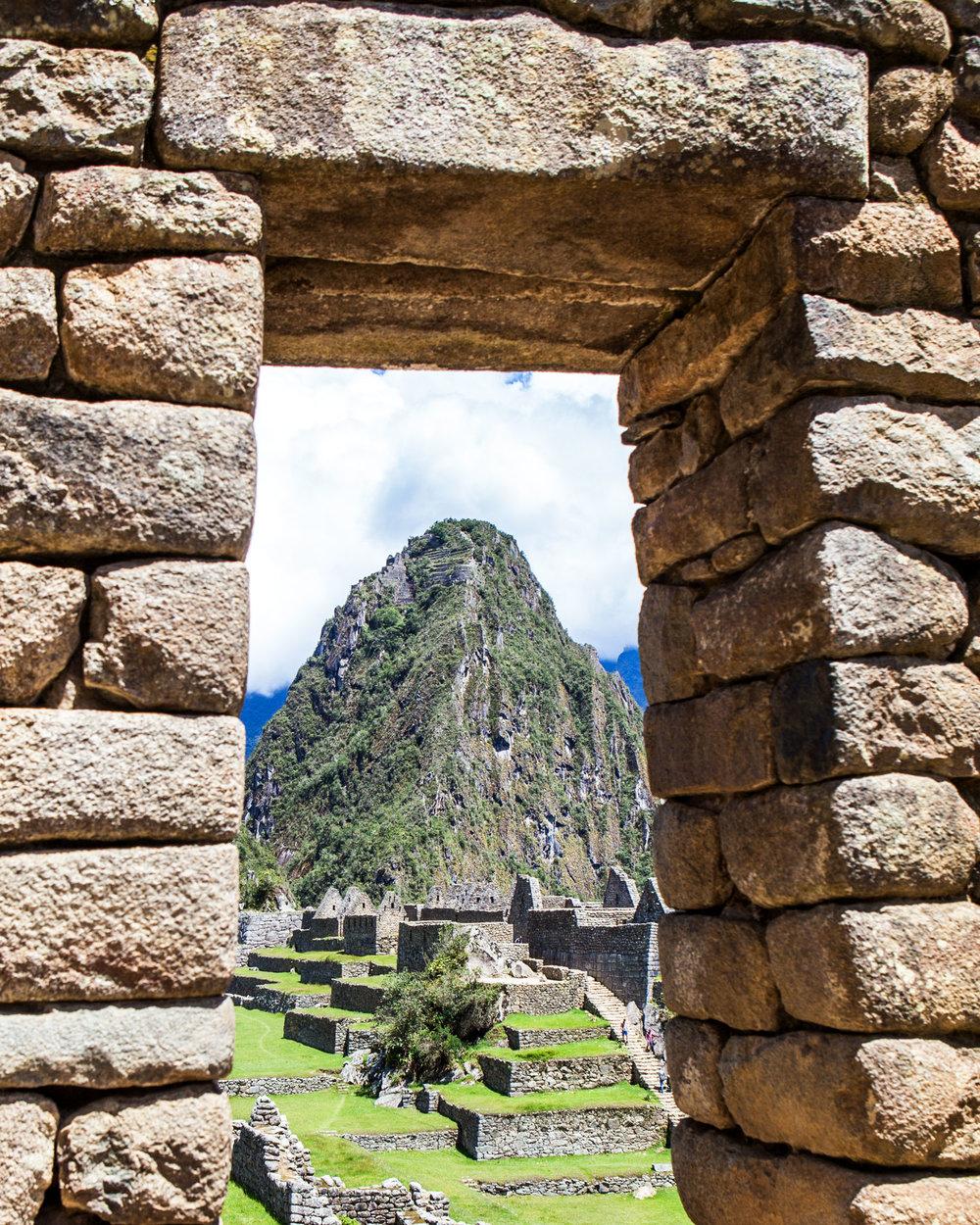 Machu-Picchu-Peru-wander-south-huaynapicchu-7.jpg