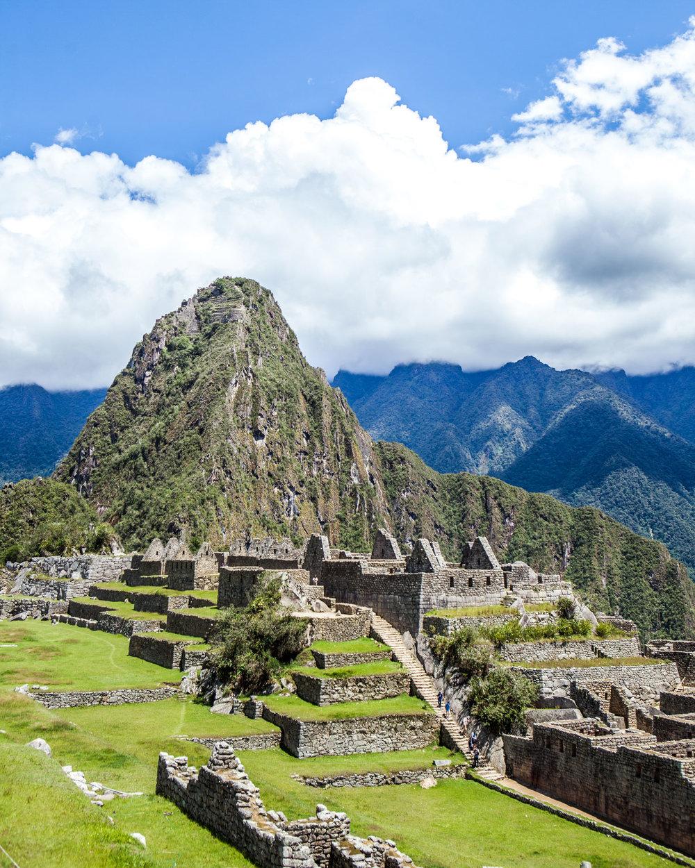 Machu-Picchu-Peru-wander-south-huaynapicchu-8.jpg