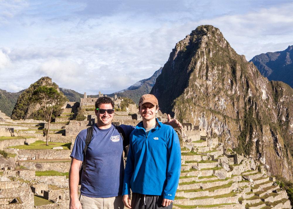 Machu-Picchu-Peru-wander-south-John-and-John.jpg