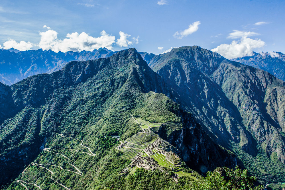 Machu-Picchu-Peru-wander-south-huaynapicchu-view-1.jpg