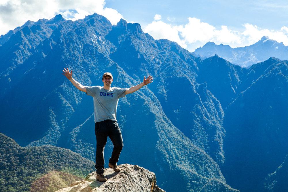 Machu-Picchu-Peru-wander-south-johna-1.jpg