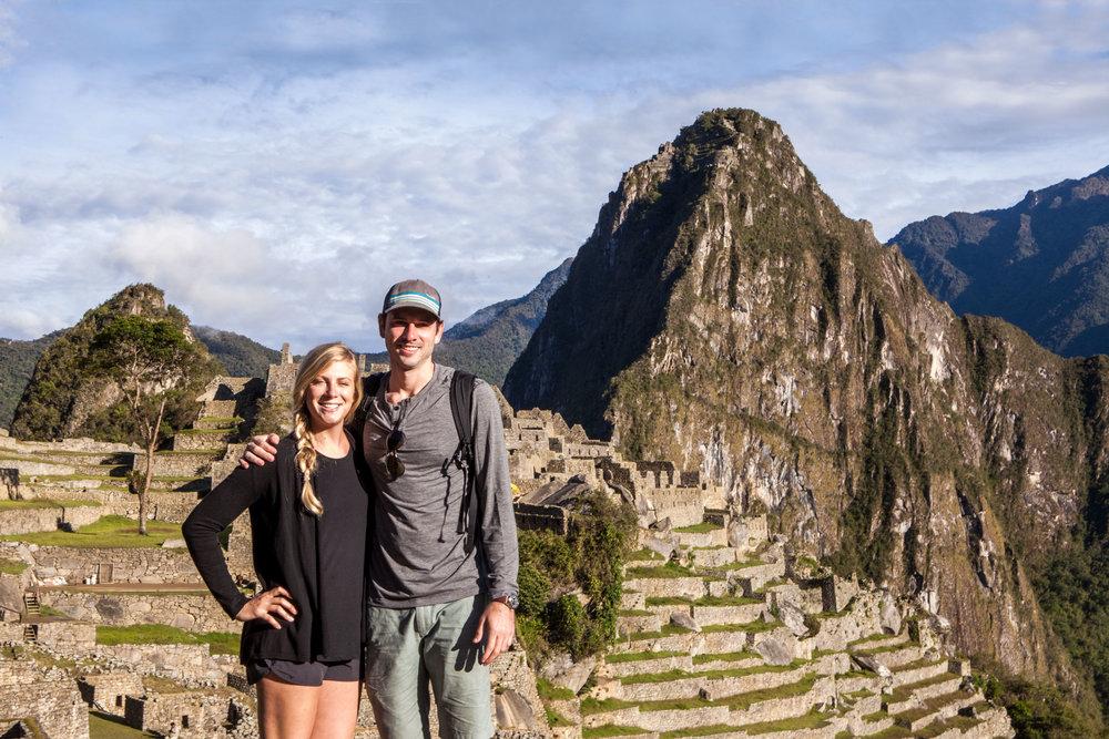 Machu-Picchu-Peru-wander-south-Meg-and-Tyler.jpg
