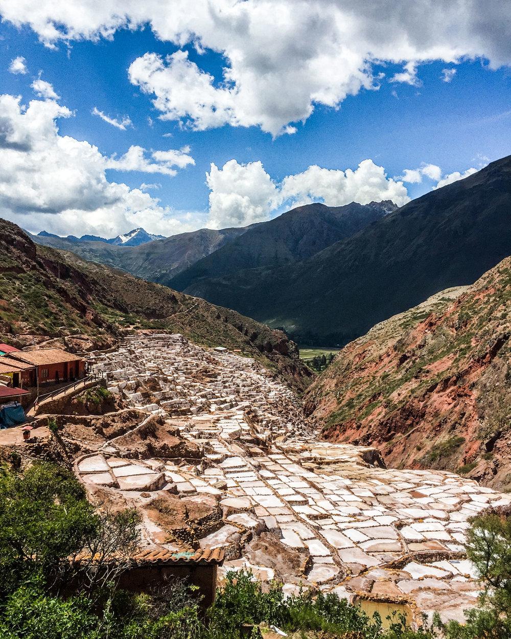Moras-salt-mines-sacred-valley-peru-wander-south.jpg