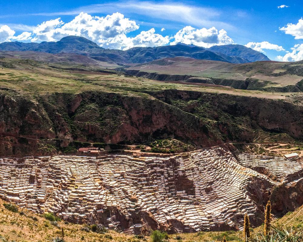 Moras-salt-mines-sacred-valley-peru-wander-south-2.jpg