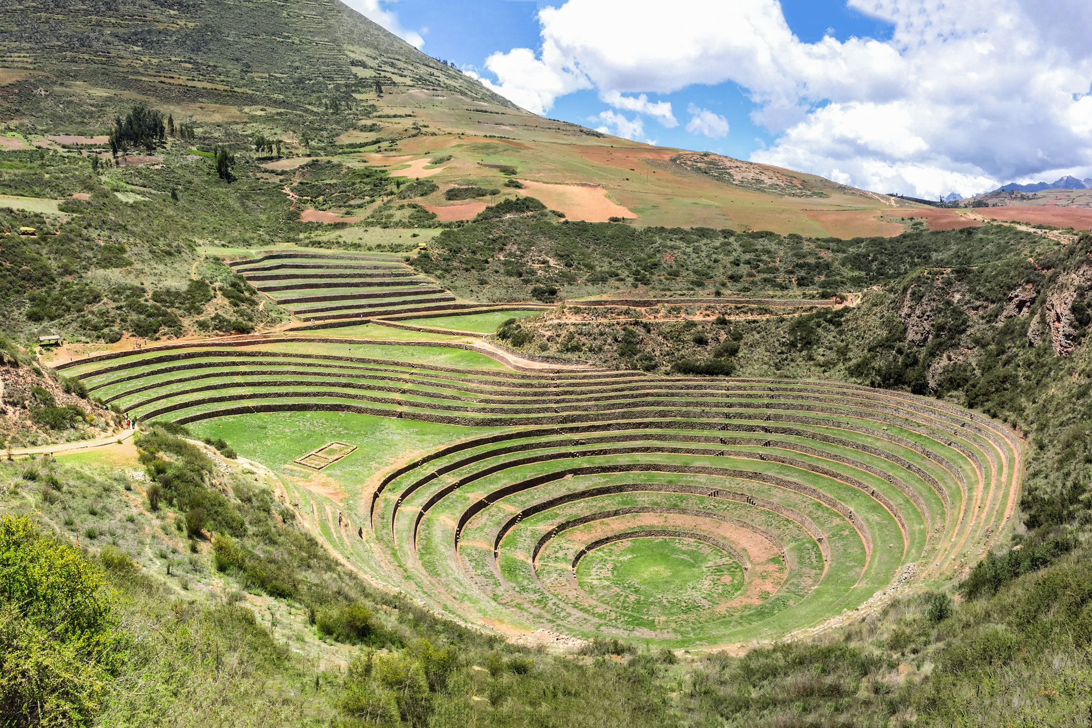 Moray-sacred-valley-peru-wander-south.jpg