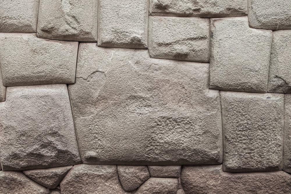 Cusco-Peru-wander-south-famous-stone.jpg
