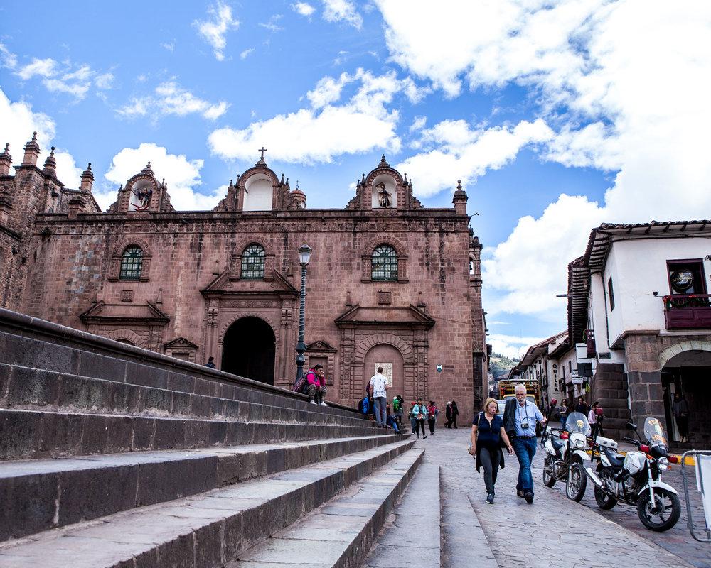 Cusco-Peru-wander-south-plaza-de-armas-1.jpg