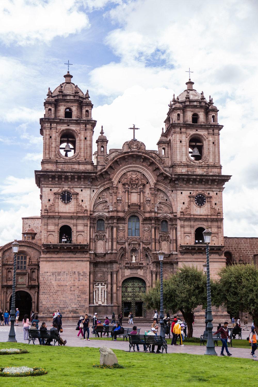 Cusco-Peru-wander-south-plaza-de-armas-4.jpg