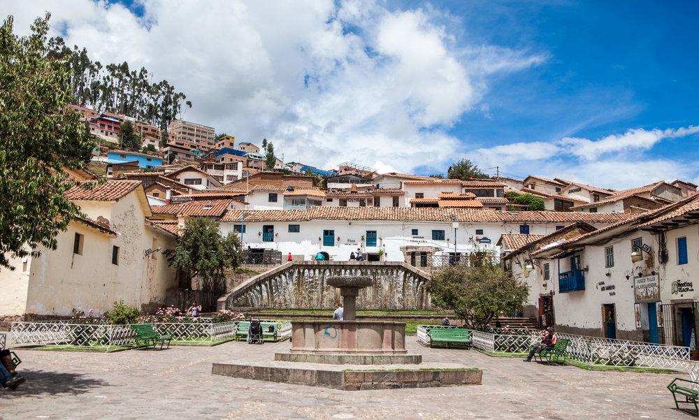 Cusco-Peru-wander-south-san-blas-market.jpg
