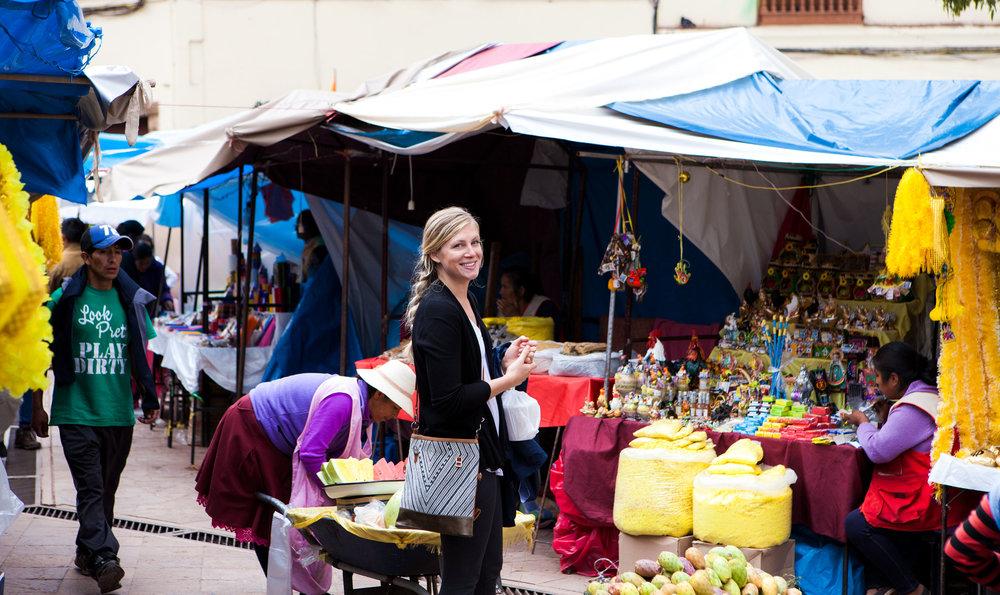 Cusco-Peru-wander-south-san-pedro-market-2.jpg