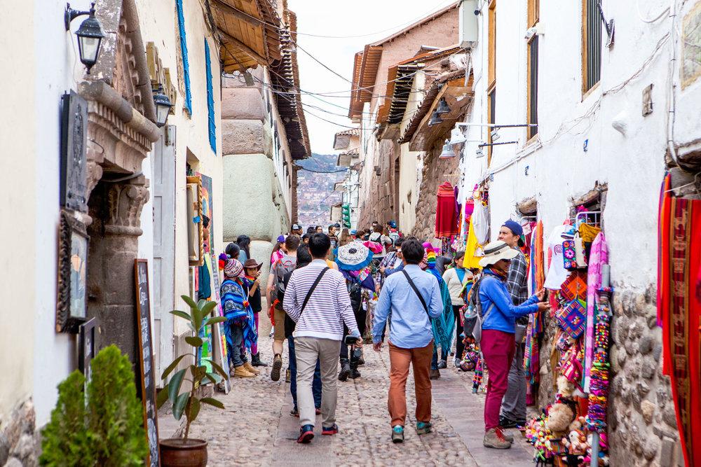 Cusco-Peru-wander-south-street-1.jpg