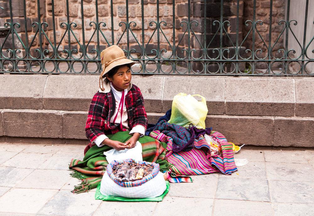 Cusco-Peru-wander-south-street-2.jpg