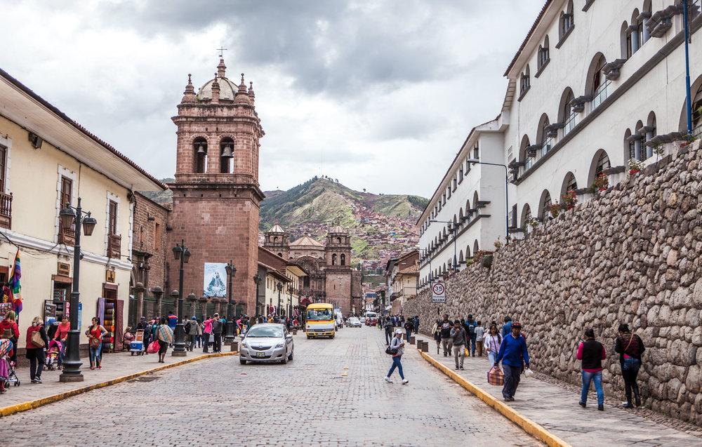 Cusco-Peru-wander-south-street-3.jpg