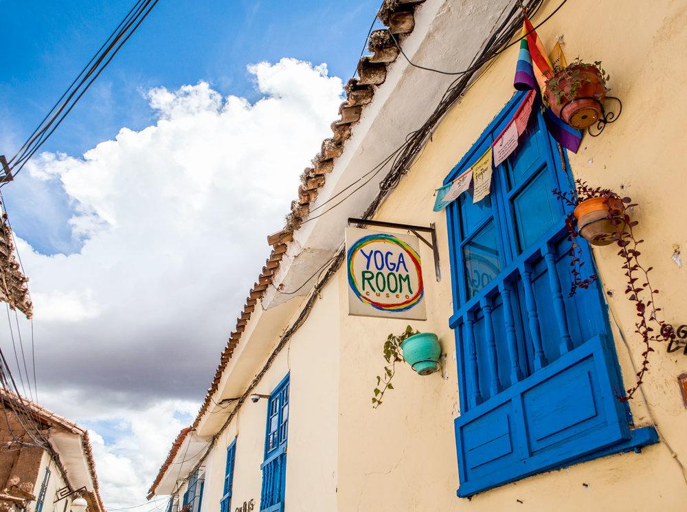 Cusco-Peru-wander-south-yoga-room.jpg