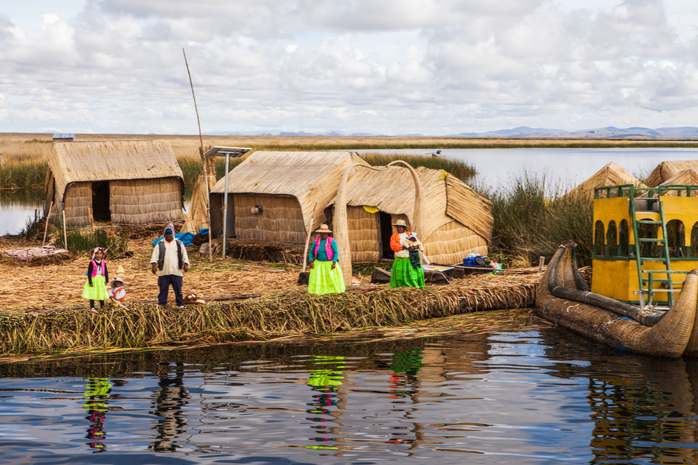 lake-titicaca-puno-peru-wander-south-reed-islands-family-1.jpg