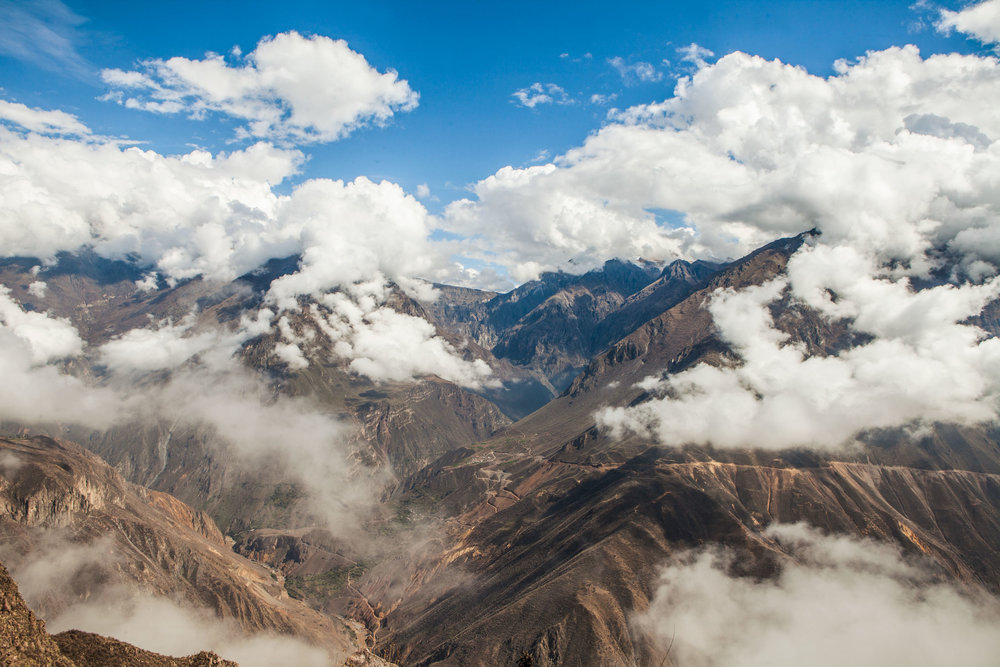 colca-canyon-peru-wander-south-hike-clouds-2.jpg