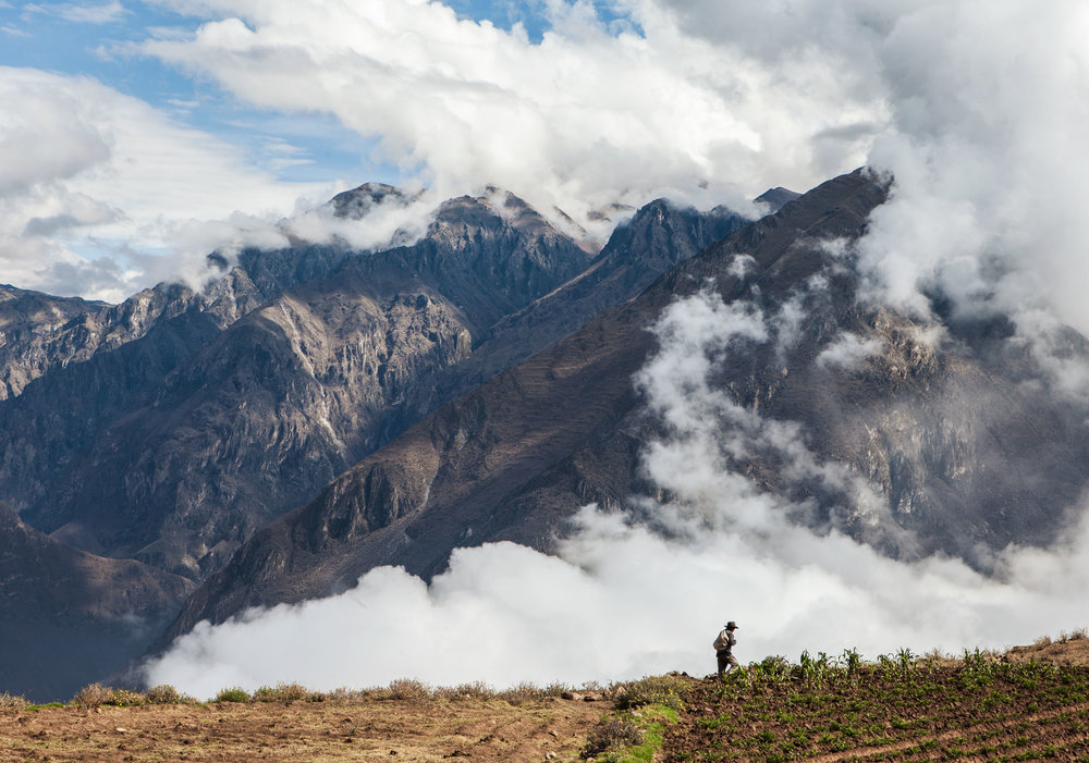 colca-canyon-peru-wander-south-hike-farmer.jpg